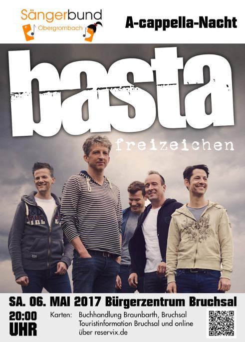 basta_flyer_klein