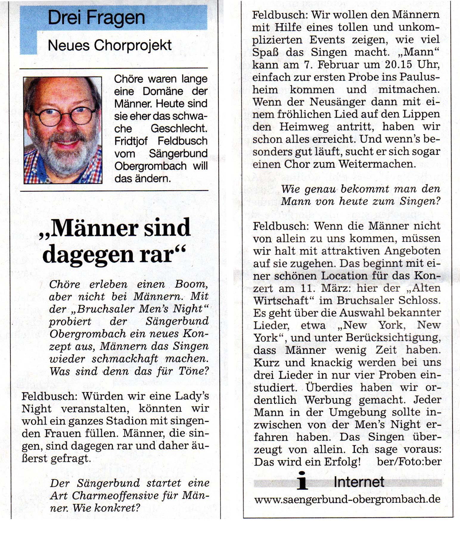 Berühmt Heute S Nimmt Proben Wieder Auf Zeitgenössisch - Entry Level ...