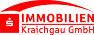 S-Immobilien