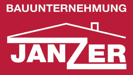Janzer