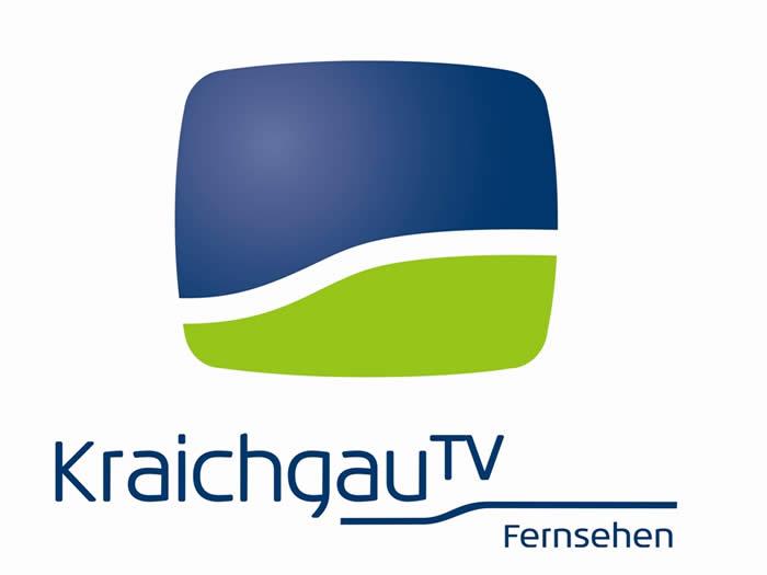 Bruchsaler Men's Night im KraichgauTV