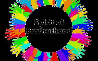"""Spirit of Brotherhood"" ist nun online!"
