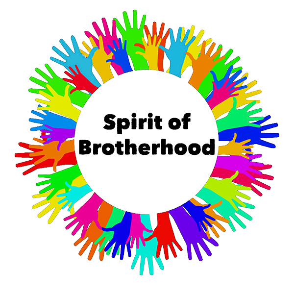Chorprojekt: Spirit of Brotherhood