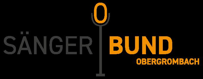 Sängerbund Obergrombach - Chor in Bruchsal