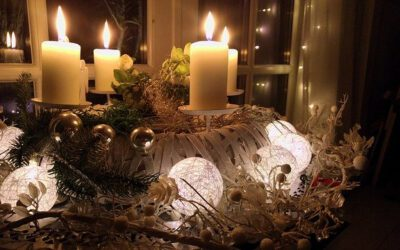 White Christmas – ein Weihnachtslied wird 80 Jahre alt