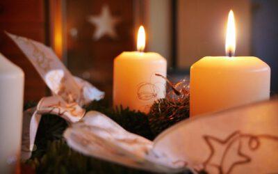 """""""Cantique de Noël"""""""